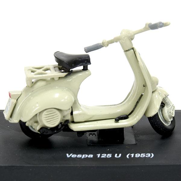 605411M-4